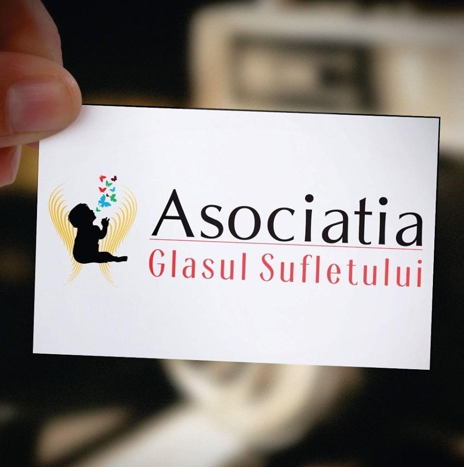 asociatia